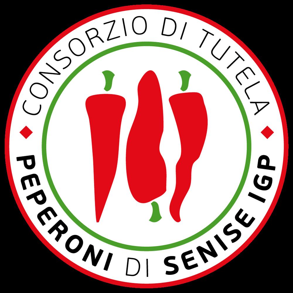 Consorzio di Tutela del Peperone di Senise Igp