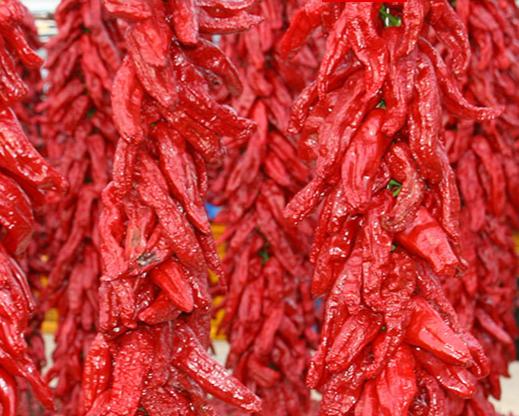 pepperonecrusco
